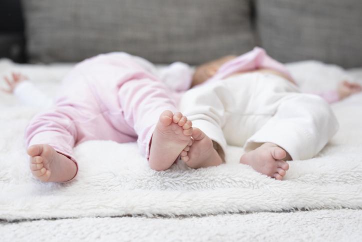 국내 7대 도시 중 쌍둥이 출산율 최고는 서울과 울산