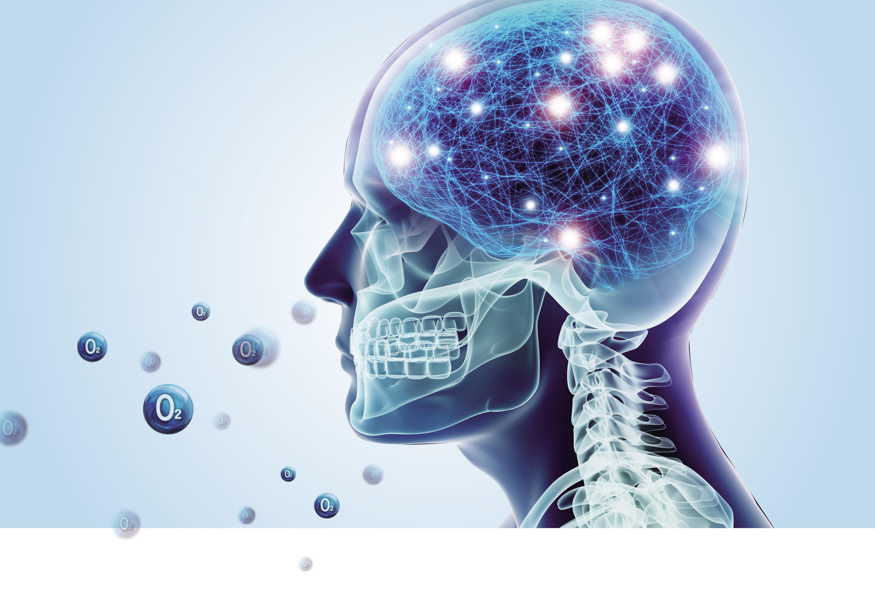 치매 다음으로 흔한 뇌 질환 '파킨슨병' 극복하기