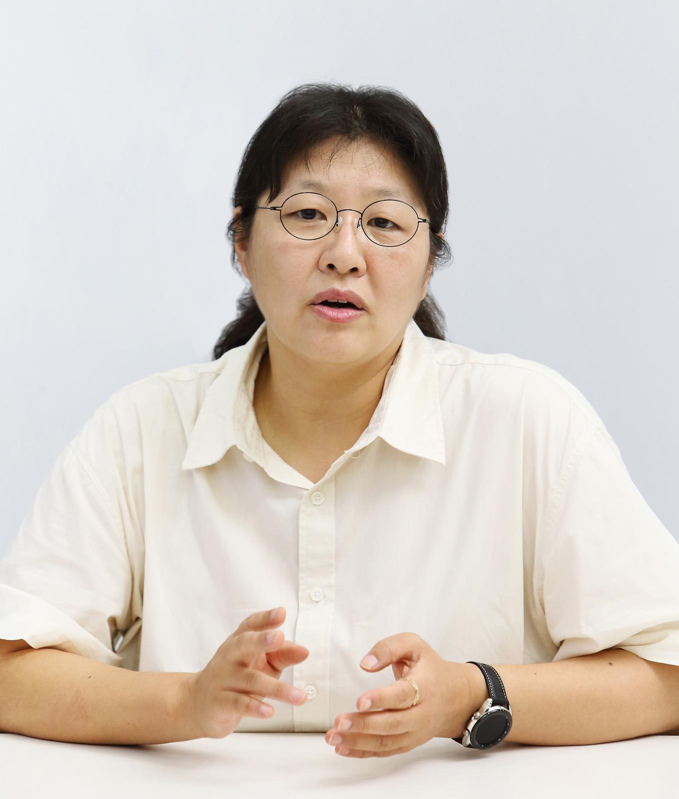 """""""암종 불문 항암제가 진정한 정밀의학 시대 열 것"""""""