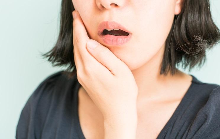 휴가 다녀오니 턱관절 통증, 두통, 어깨결림 생겼다?