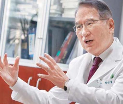 """""""암 환자의 자연스러운 일상 복귀 위한 다분야 통합 치료체계 갖춰"""""""