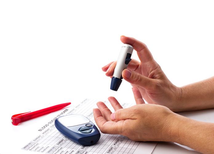 실명·투석·사망 부르는 당뇨병 합병증 예방하려면?