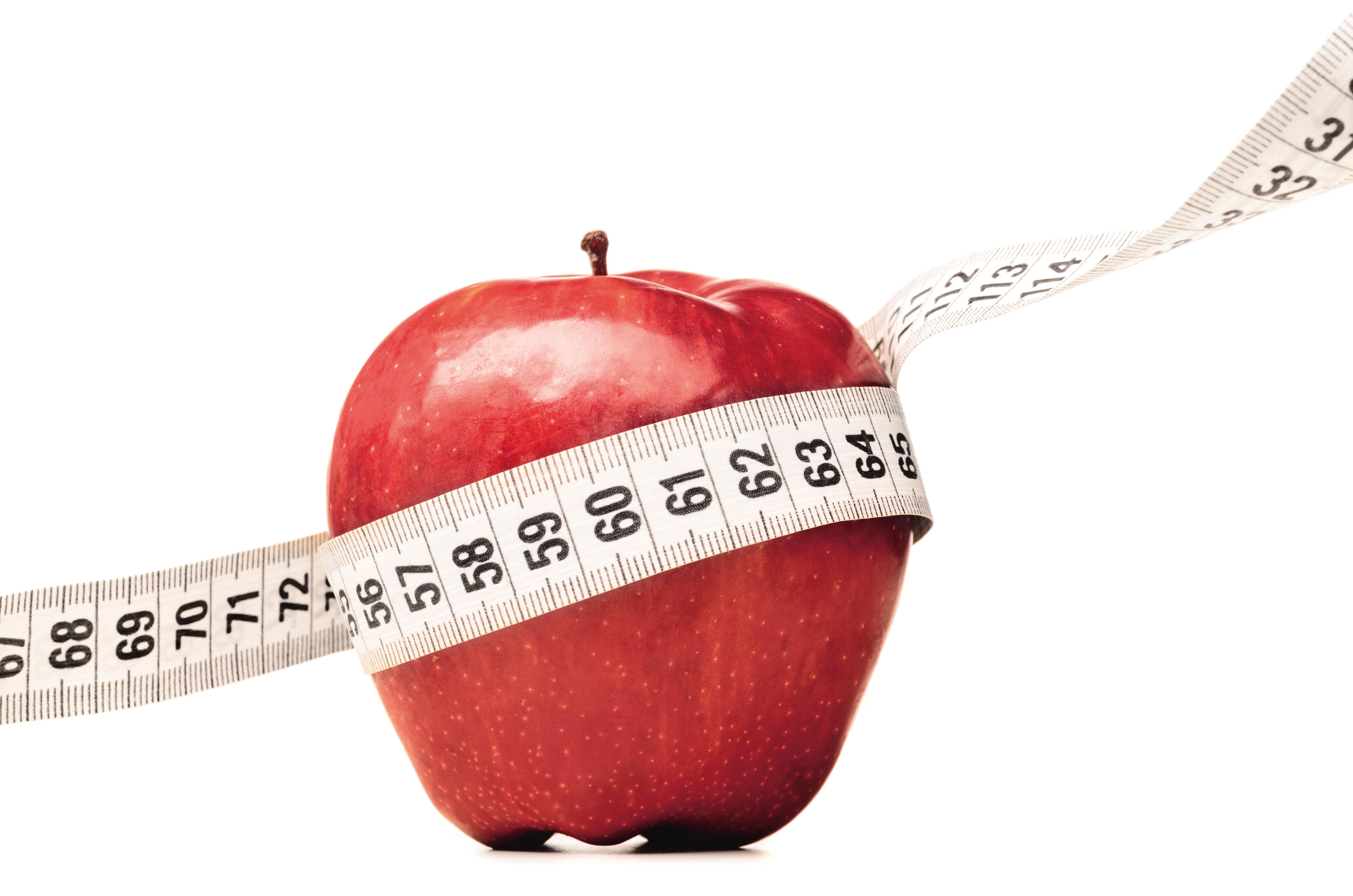 수능 뒤 굶는 무리한 다이어트, 자칫 뼈 건강 골골
