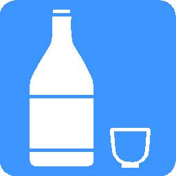 1급 발암 물질 알코올, 절주 위해 기억해야 할 것