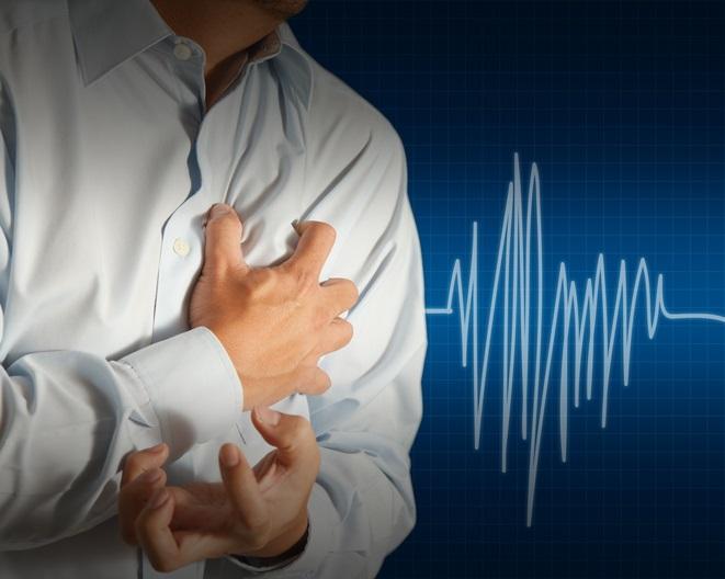 겨울철 위험한 심장마비 이렇게 예방하라