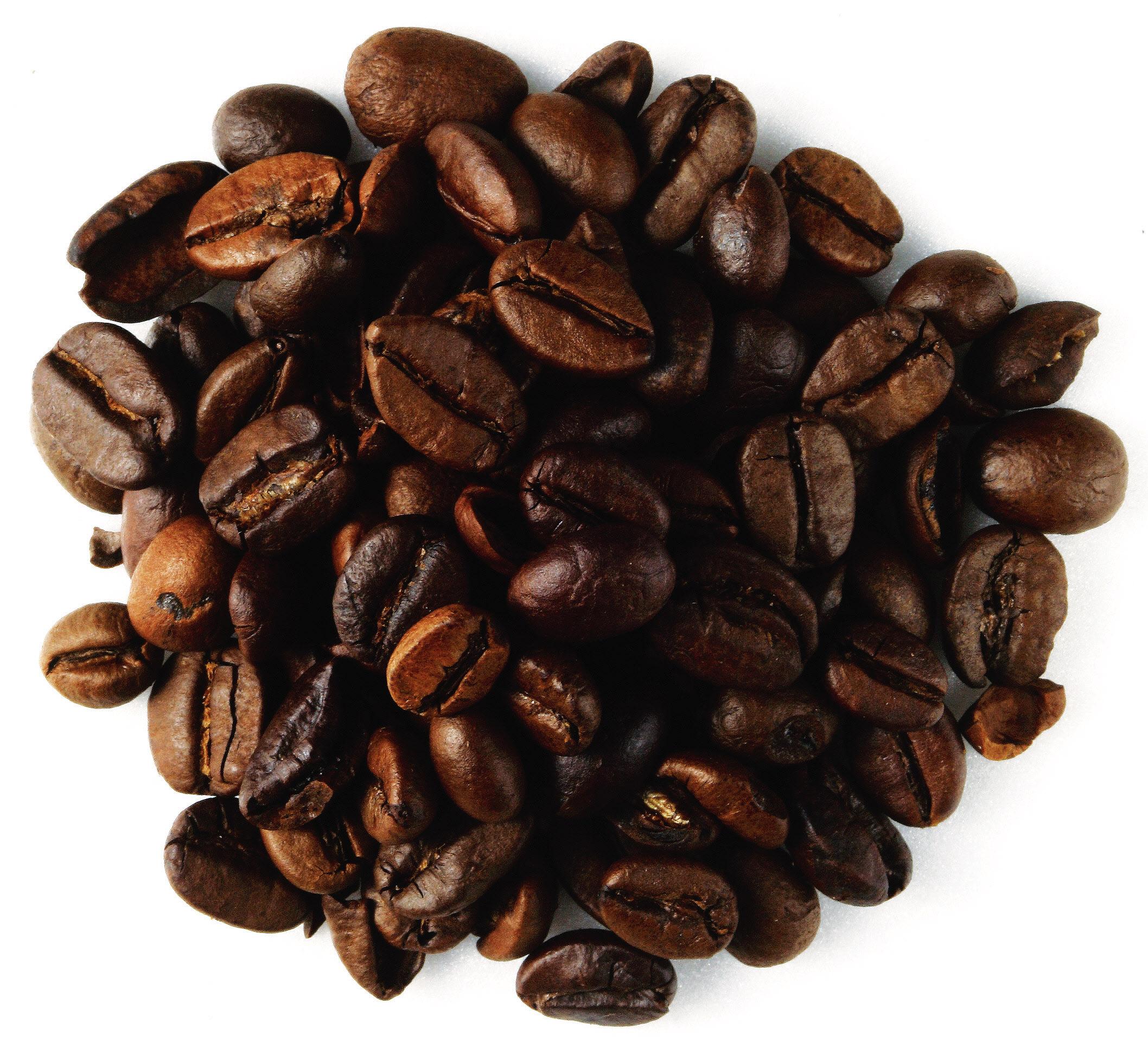 경구피임약 먹으면 커피 줄여야 한다?