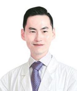 다발성 경화증 관리에 효과적인 치료제 다양