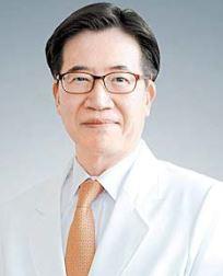 진행성 간암 생존율 높이는 표적항암제 치료 최적기는…
