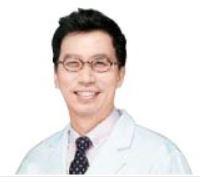 얼굴 노화의 흔적 지우는 비절개 상안검 수술