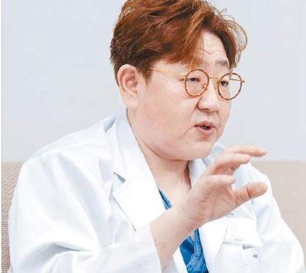 """""""당뇨발 악화 막는 감염 조절 치료제 선택, 의사에게 맡겨야"""""""
