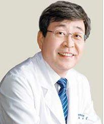 20% 아쉬운 자궁경부암 백신 무료 접종 정책