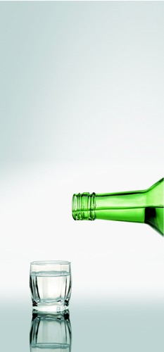 여성이 남성보다 음주로 인한 우울에 더 취약