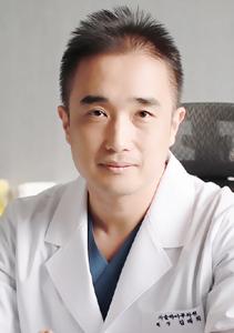 통증만 줄여도 암 환자 삶의 질 높아져…암 세포 괴사시키는 하이푸 암 치료가 도움