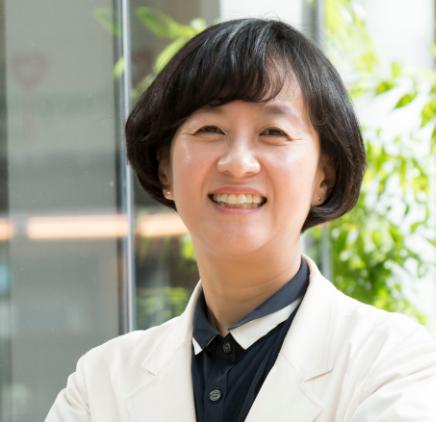 """""""HER2 양성 조기 유방암, 수술 전후 표적 항암제로 '완치'도 기대할 수 있어"""""""
