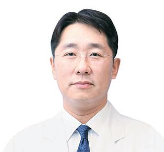 정부 손길 절실한 만성림프구성백혈병 환자