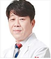재발 잦은 포도막염, 스테로이드제 치료의 한계