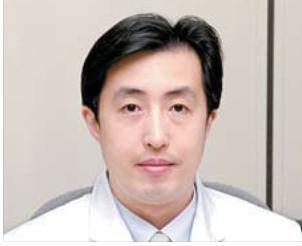 당뇨망막병증 수술법 진화, 실명 걱정 덜어준다