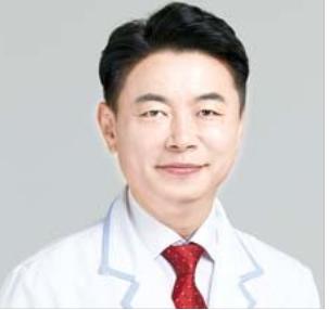 가슴 보형물 불안감 덜어주는 줄기세포 성형술