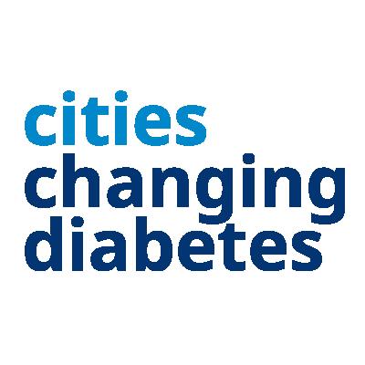 '당뇨병 대란' 원인, 휴스턴·상하이·서울 등서 찾는다