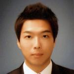 박정렬 기자